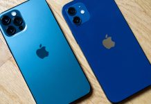 iPhone 12 na Slovensko