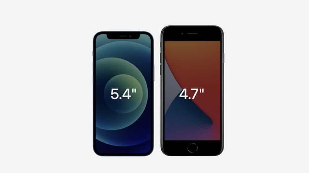iphone-12-mini-comparison-1