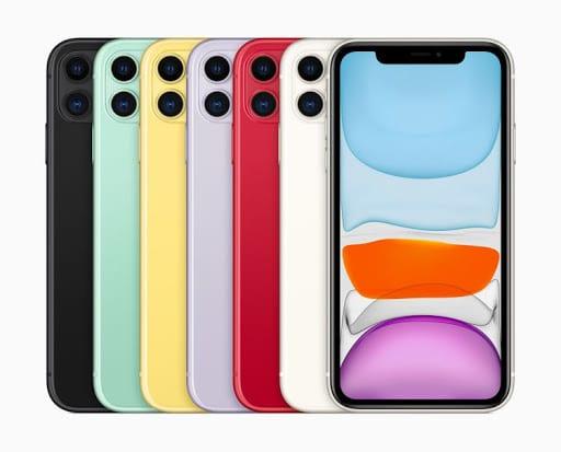 https://svetapple.sk/zariadenia/iphone-ipad/recenzia-ipad-10-2-2020-8-generacie-najlepsi-dostupny-tablet-na-trhu/