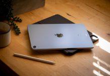 iPad Air 4. generácie na prvých recenziách