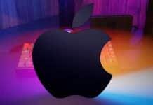 Apple ohlásilo ďalší event na 10. novembra 2020