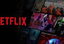 Najlepšie seriály na Netflixe, ktoré musíte vidieť