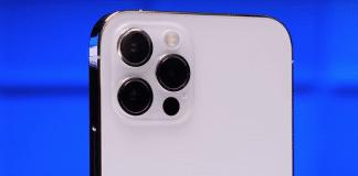 iPhone 12 Pro vs Samsung Galaxy Note 20