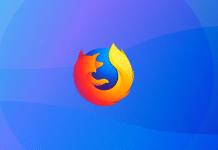 Mozilla vydala Firefox 83 pro macOS. Čo je nové?