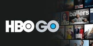 Najlepšie seriály, ktoré si môžte pozrieť na HBO GO