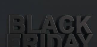 Black Friday v m:zone. Pribudli Macy, AirPods Pro a reproduktory JBL.
