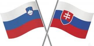 Apple si poplietlo Slovensko a Slovinsko na svojich internetových stránkach.