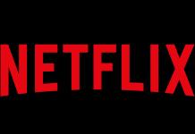 TOP 10 akčných filmov na Netflixe