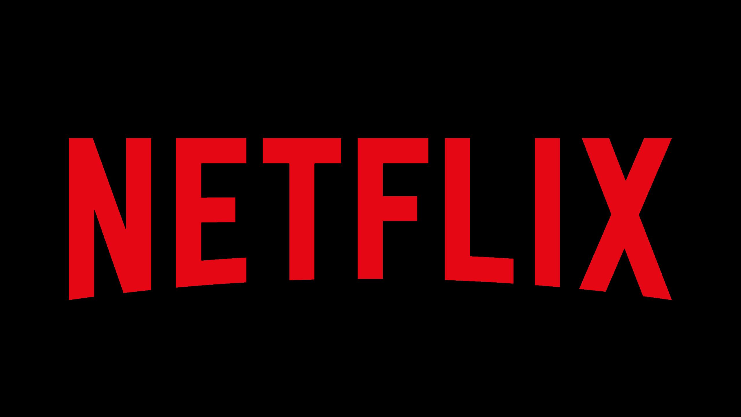 Netflix bojuje proti zdieľaným účtom mimo vašej domácnosti. Kamarátovi už  heslo nepožičiate - Svetapple.sk