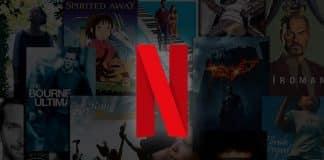 TOP 15 komédií na Netflixe, ktoré musíte vidieť