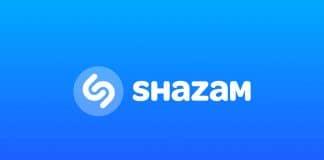 Shazam a Apple Music na päť mesiacov zadarmo