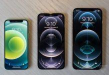 Predobjednajte si iPhone 12 na Slovensku