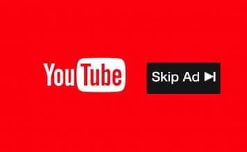 Viacej reklám na YouTube