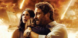 Najlepšie katastrofické filmy, ktoré budete sledovať s napätím od začiatku do konca