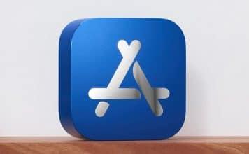 Najlepšie aplikácie v App Store - ocenenie