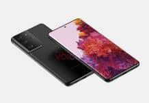 Samsungu Galaxy S21 a jeho ceny