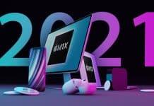 Aký bude rok 2021 v podaní Apple