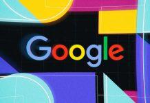 Google zaznamenal masívny výpadok