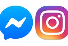 Funkcie Instagramu a Messengeru sú nedostupné v EÚ