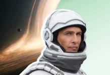 10 najlepších sci-fi filmov, ktoré musíte vidieť