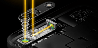 iPhone 13 a 10x optický zoom