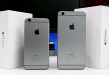 Apple práve vydalo iOS 12.5