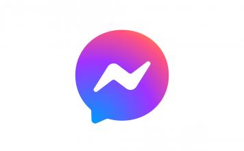 Facebook Messenger hlási výpadok