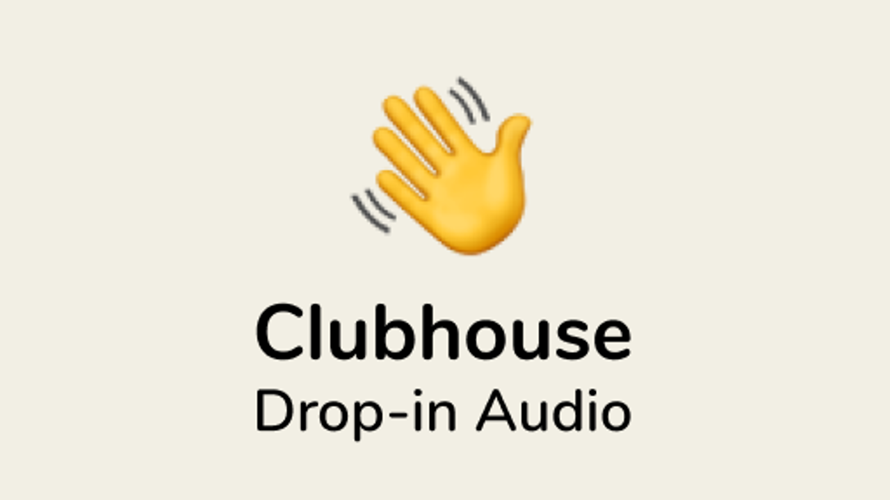 Chcete sa dostať do Clubhouse