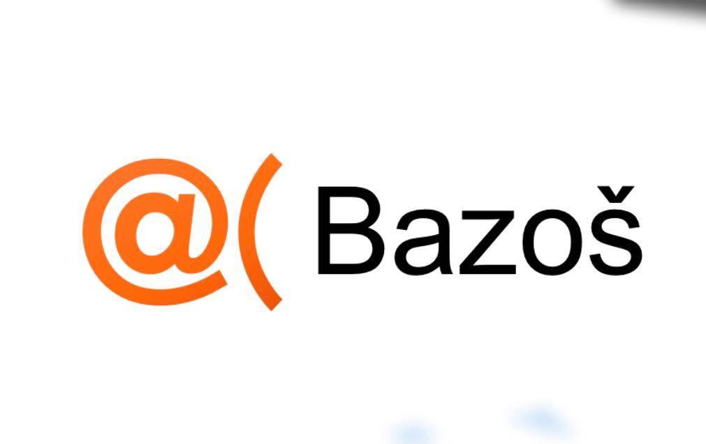 Aplikácia Bazoš