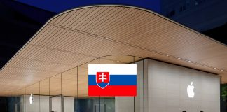 """Apple Store na Slovensku - Prečo tu nie je a čo znamená """"Apple Premium Reseller""""?"""