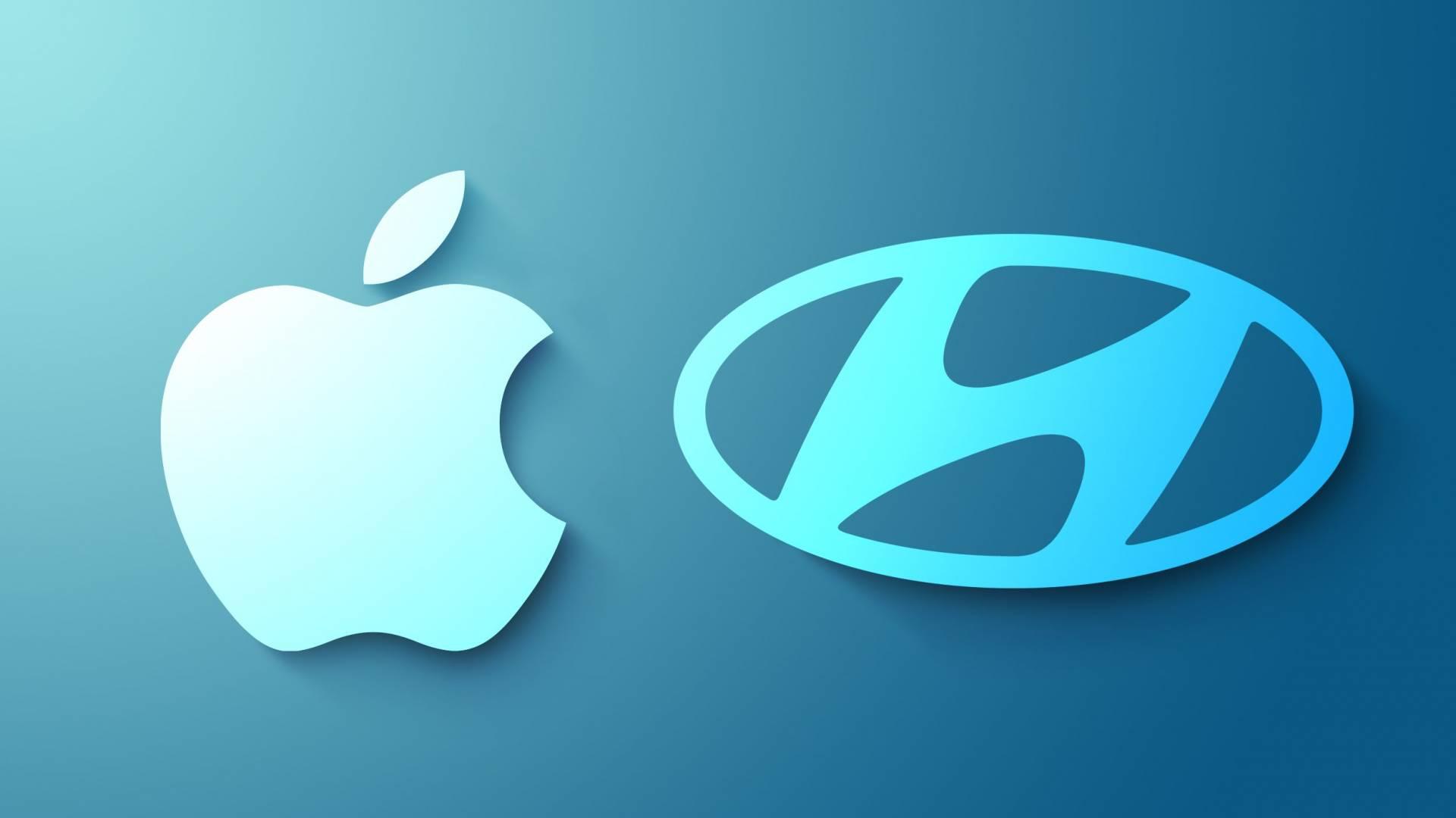 Apple Car naberá kontúry