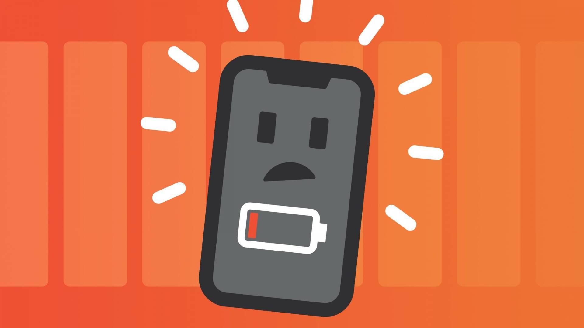 Osviežovanie apiek na pozadí: Čo to je a prečo po ich vypnutí ušetrím batériu?