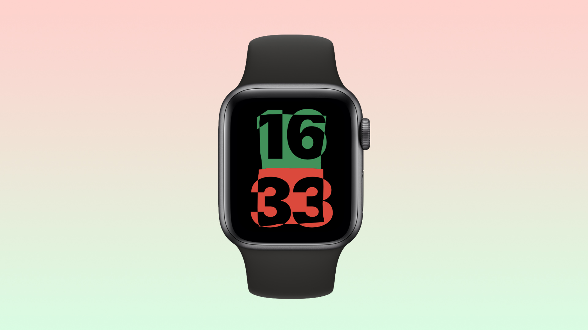 Apple vydalo watchOS 7.3 (RC)
