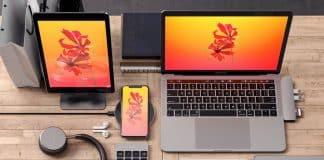 3 produkty od Apple, ktoré by ste mali zvážiť v roku 2021 pre efektívnejšie výsledky