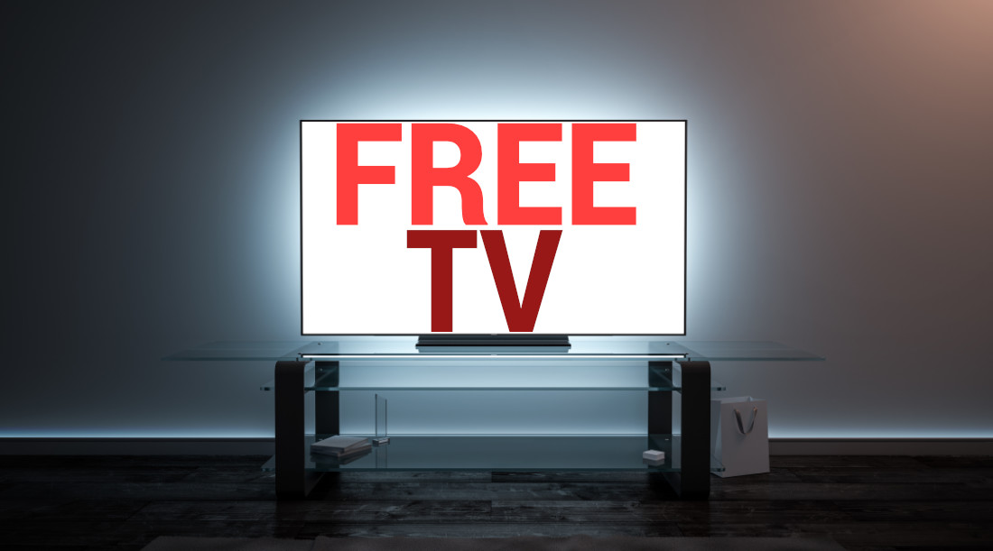 Ako sledovať Markízu, Jojku či RTVS zadarmo? Tu je návod