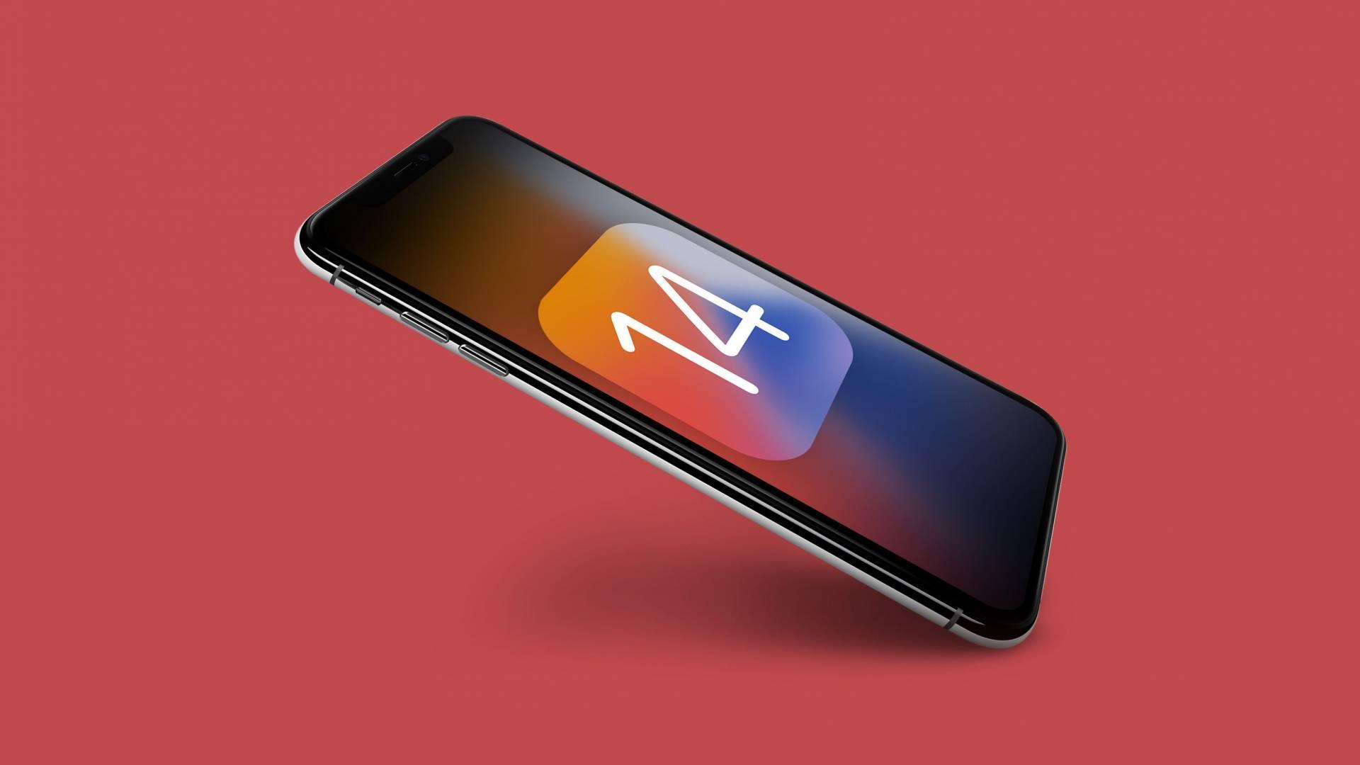 Vieme kedy a o koľkej vyjde iOS 14.4 na Slovensku a v Česku