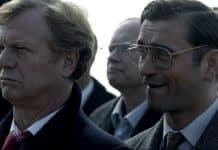 Najlepšie slovenské filmy, ktoré by ste mali vidieť