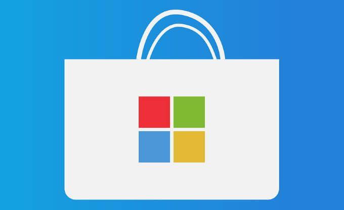 Apple a jeho nové aplikácie na Microsoft Store