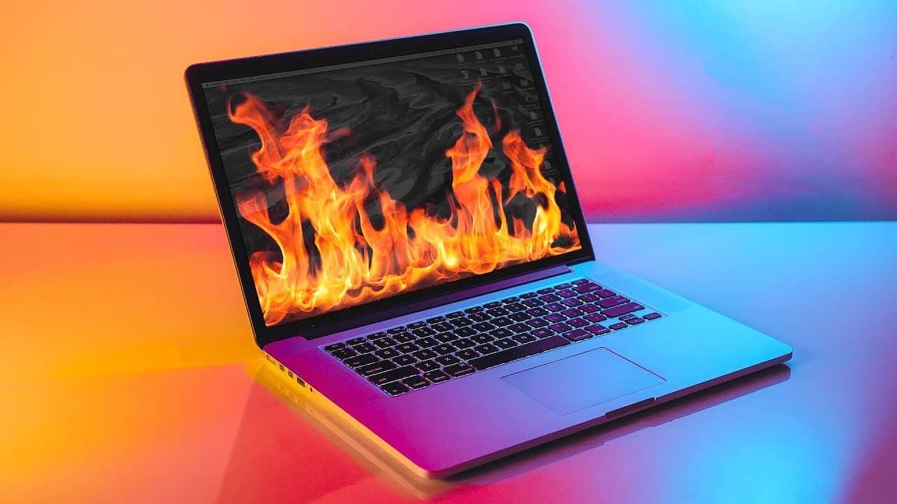 Ako na Macu deaktivovať Turbo Boost (Intel) a čo tým získam?