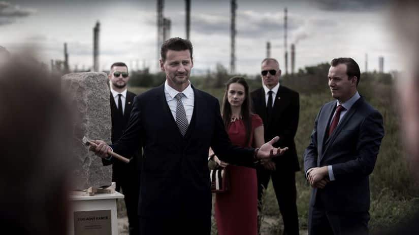 10 najlepších slovenských a českých filmy, ktoré nájdete na Netflixe