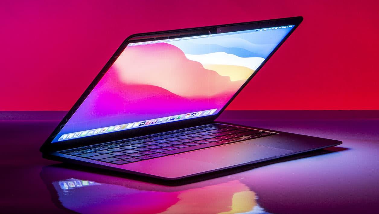 MacBook Pro 2021 dostane prepracovaný MagSafe.