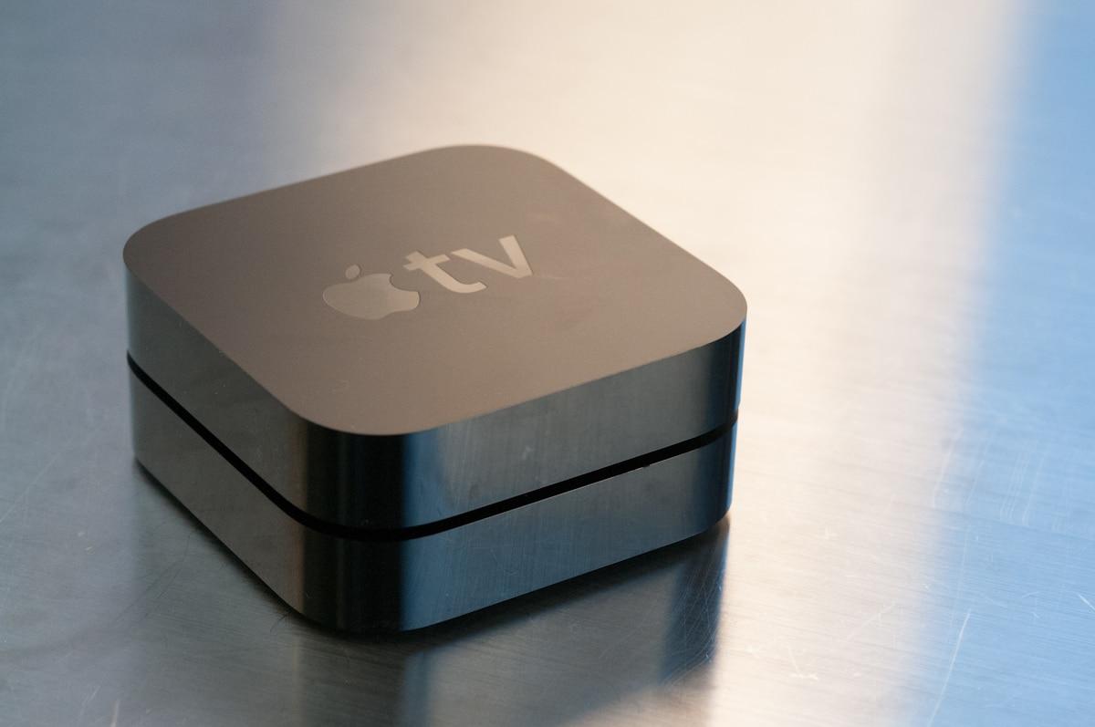 Starší model Apple TV príde o podporu aplikácie YouTube