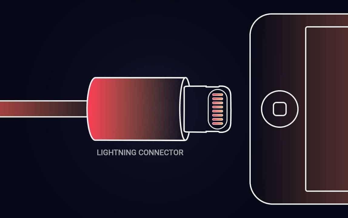 Komentár: Apple sa drží lighnitngu viac, ako treba. USB-C chceme skoro všetci