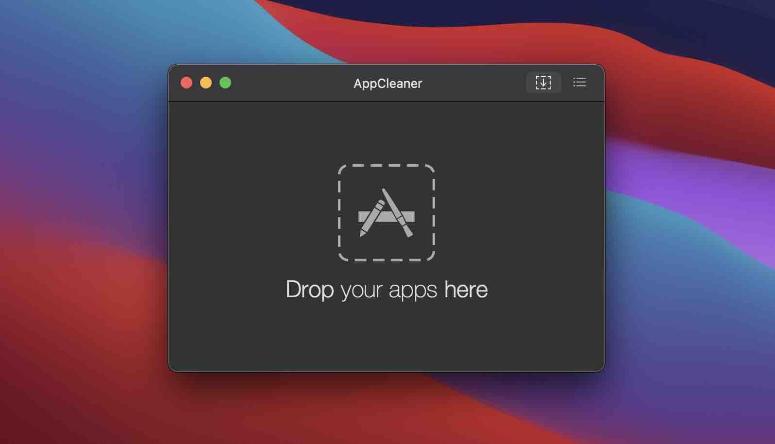 Návod: Ako na Macu úplne odstrániť aplikácie? Máme skvelé riešenie