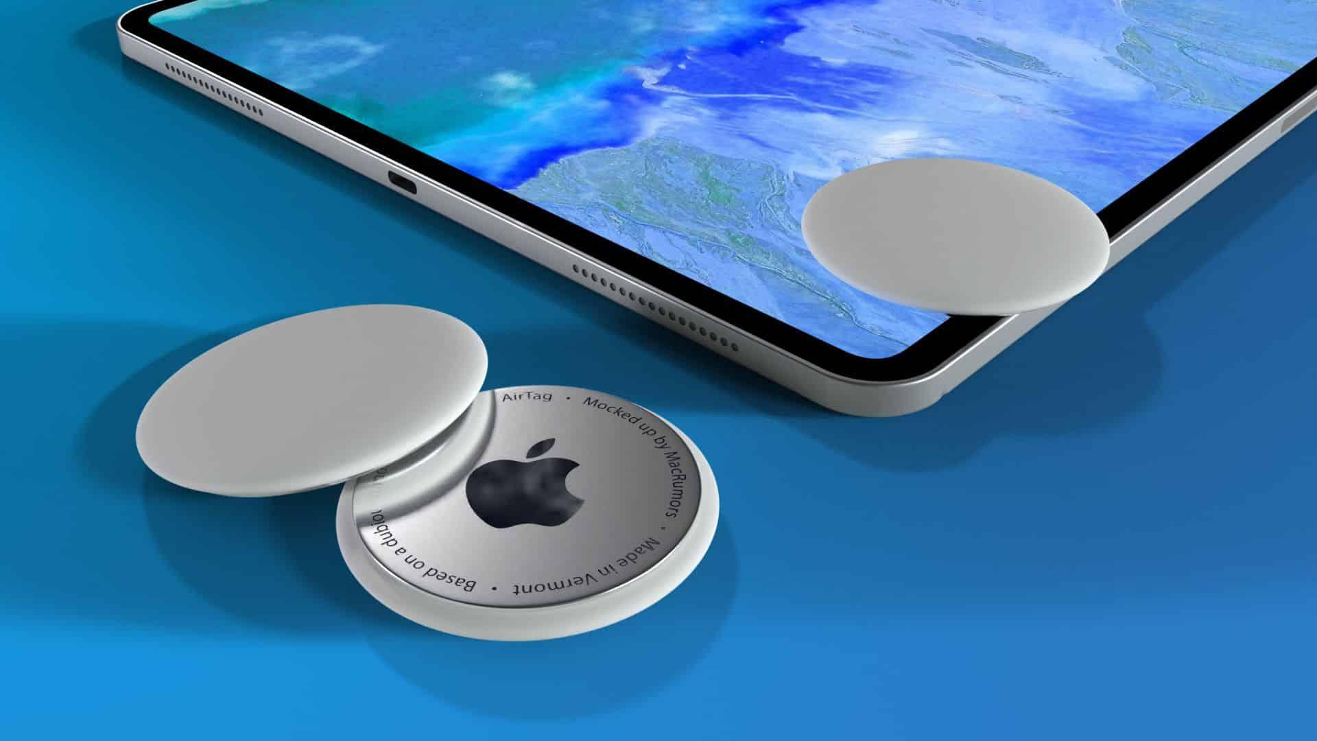Apple Event zrejme nebude 16. marca