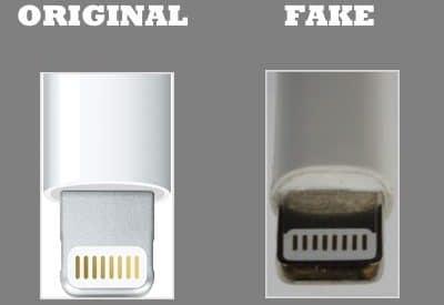 2. Používajte originálne príslušenstvo schválené výrobcom