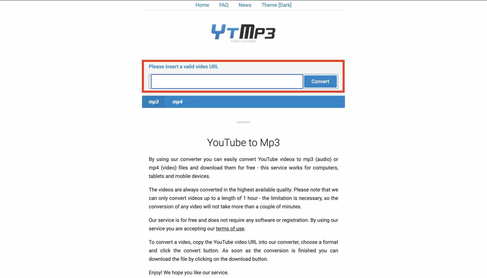 Návod: Ako stiahnuť video z YouTube? Je to úplne jednoduché.