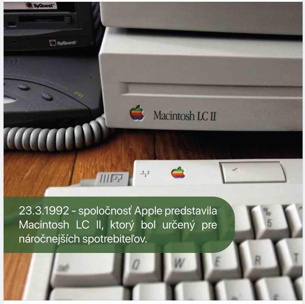 Pri používaní počítačov Mac narážame z času na čas na problémy, ktorých riešenie je celkom jednoduché. Dnes vám ukážeme tip na aplikáciu, s ktorou dokážete získať text z fotografie alebo PDF behom niekoľkých sekúnd. Zabudnite na komplikované prepisovanie a zamerajte sa len na úpravy.