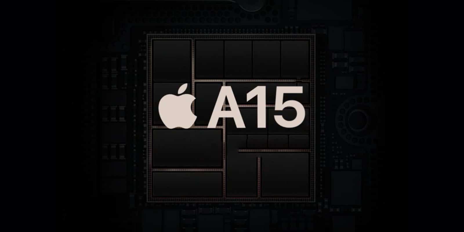 Revolúcia s 5nm čipmi od Apple? Zabudnite