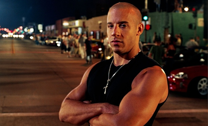 Patrí Vin Diesel medzi vašich obľúbených hercov? V tom prípade sme si pre vás pripravili výber jeho najlepších filmov, ktoré musíte vidieť.